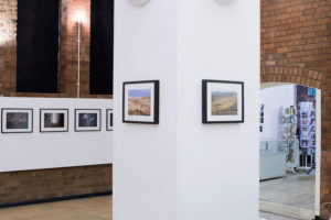 17 RPF17 AUTUMN EXHIBITION © BRADLEY PEARCE PHOTOGRAPHY