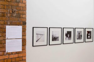 18 RPF17 AUTUMN EXHIBITION © BRADLEY PEARCE PHOTOGRAPHY