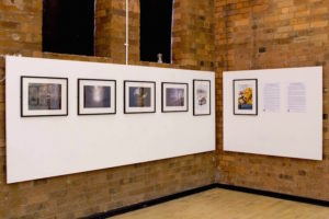 5 RPF17 AUTUMN EXHIBITION © BRADLEY PEARCE PHOTOGRAPHY